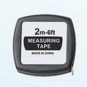 Measuring tape images