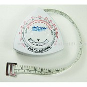 Tape Measure images