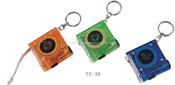 Tape Measure with LED images