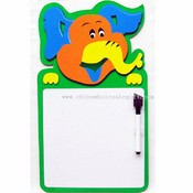 white board images