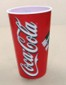 3D Lenticular Advertising Cup small picture