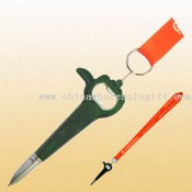 Advertising Ball Pens, Advertising Pen images