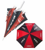 Advertising Umbrella images