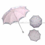 Two-Fold Umbrella images