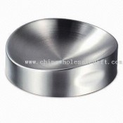 Ashtray Stainless Steel images