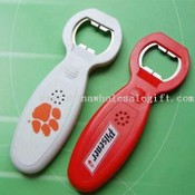 Bottle Openers images