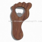 Rosewood Bottle Opener images