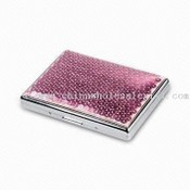 Cigarette Case images