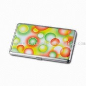 Wrapped Cigarette Case images