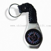 Keychain Compass images