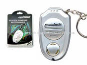 Mosquito Repeller Keyring images