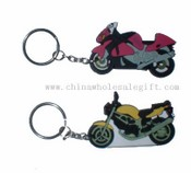 PVC Keychain-Auto image series images