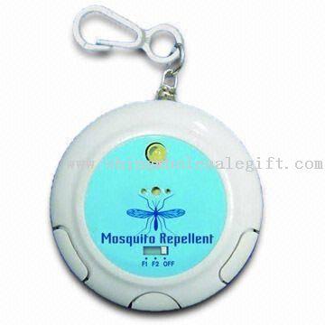 Electronic Mosquito Repellent