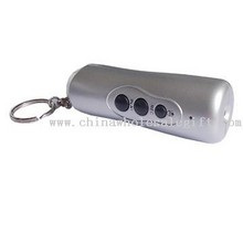 Voice Recorder Keychain images