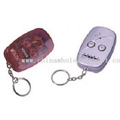 Voice Recorder Key-Chain images