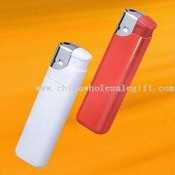 Durable Lighter images