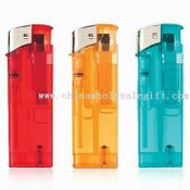 Electronic Cigarette Lighters images