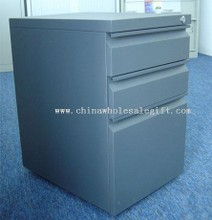 Mobile Cabinet images