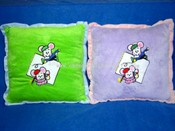 mouse cushion images