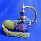 ceramic perfume bottle images