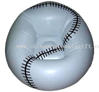 Wholesale baseball sofa buy baseball sofa from chinese Baseball sofa