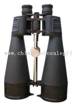 Professional Giant Binoculars 20X80mm