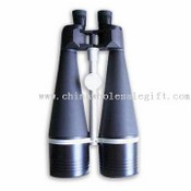 100mm Professional Giant Binoculars images