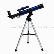 Portable Telescope images