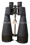 Professional Giant Binoculars 20X80mm images