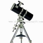 Reflector Telescope images