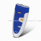 Electric Shaver images