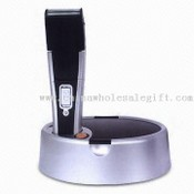Mens Electric Shaver images