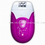 Womens Shaver images