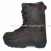 Snowboard Boot images