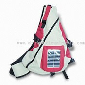 Solar Sports Bag images