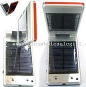 Solar Charger images