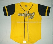 BASEBALL COAT images