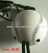 baseball mini fm scan radio images