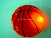 Basketball FLASHING BODY LIGHT images