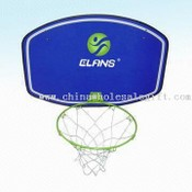 Mini Basketball Hoop images