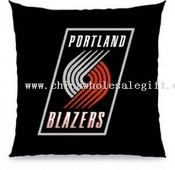 Portland Trailblazers piano cuscino images