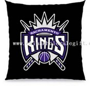 Sacramento Kings Toss Pillow images