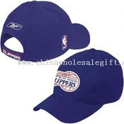 Reebok Los Angeles Clippers Adjustable Jam Cap images