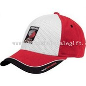 Reebok Portland Trail Blazers Cut and Sew Adjustable Cap images