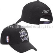 Reebok Sacramento Kings Adjustable Jam Cap images