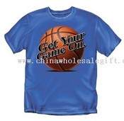Get Your Game On T Shirt images