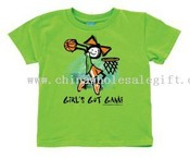 Girls got game Basketball T-Shirt images