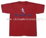 Its What I Do - Basketball T-Shirt images
