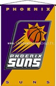 Phoenix Suns Wall Hanging images
