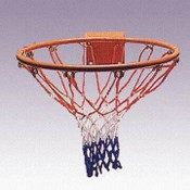 Basketball Hoop images